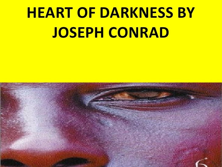 marlows dislike of lies in heart of darkness by joseph conrad Search the history of over 332 billion web pages on the internet.
