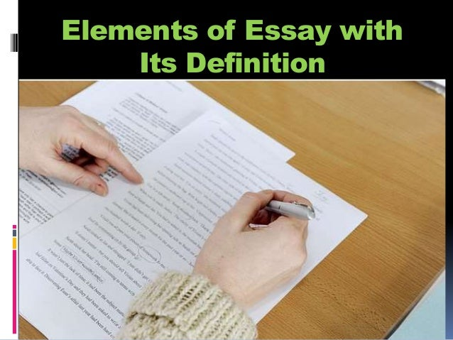 Essay Thesis Statement Definition Of Personal Success Essay Proposal Essay Ideas also Thesis Statement For A Persuasive Essay Definition Of Personal Success Essay  Humantersakiti Reflective Essay On High School