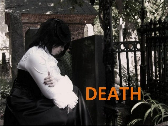 gothic literature focused on death Gothic literature demi gothic architecture the gothic look the term was later applied to an early 19th century style of literature which focused on death and.
