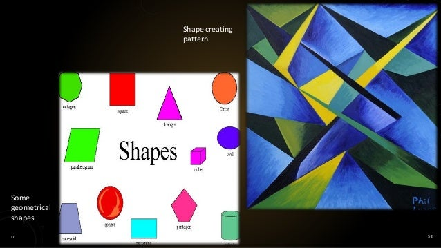 Elements Of Design Shape And Form : Elements of interior design