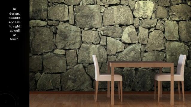 Pattern In Interior Design Definition