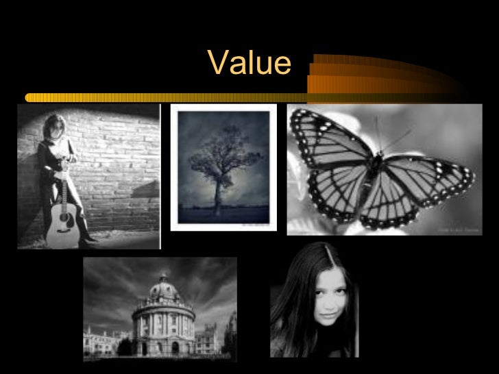 Principles Of Design Value : Elements and principles of design in photography