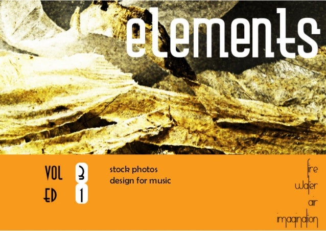 stock photos design for music