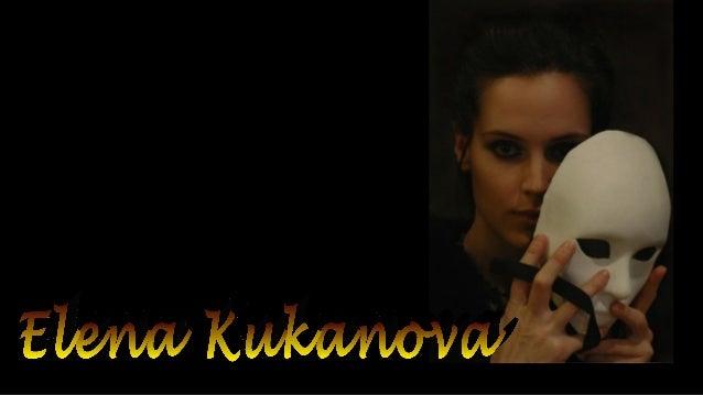 http://www.authorstream.com/Presentation/michaelasanda-1796792-elena-kukanova/