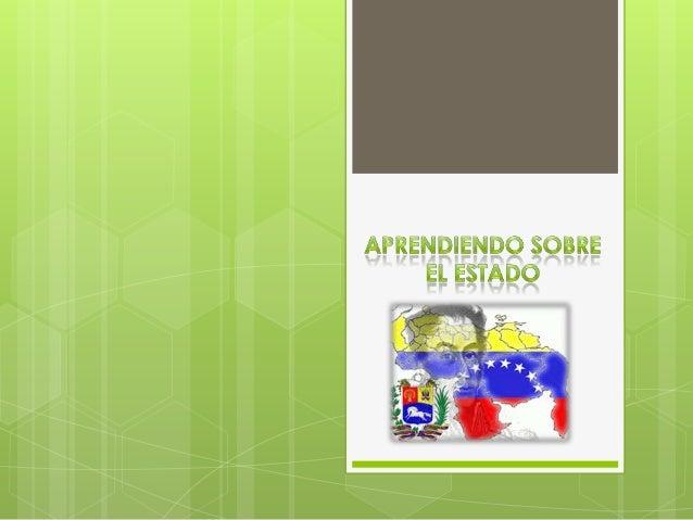 Política comunicacional  Universidad Fermín Toro Facultad de Ciencias Económicas y Sociales Escuela de Comunicación Social...