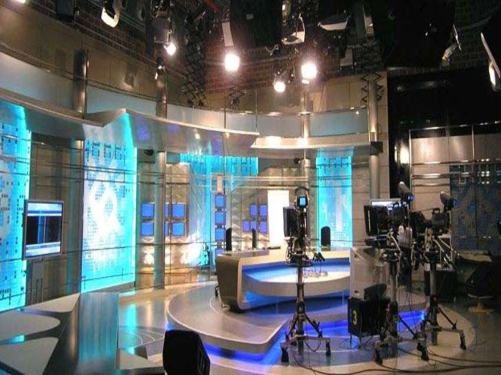 Resultado de imagen de PLATO DE TELEVISION ESCOLAR