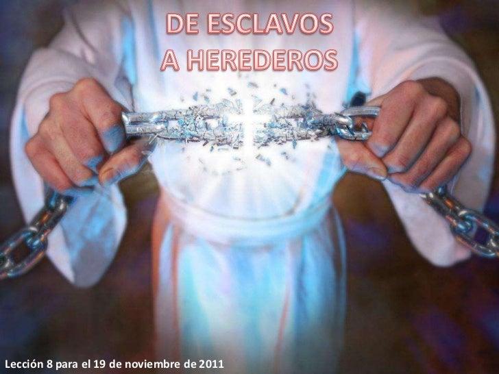 El evangelio en_galatas_08