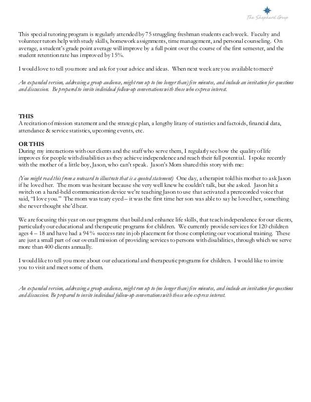Help Writing An Essay Paper Palmetto Medical Initiative Elevator