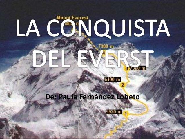De: Paula Fernández Lobeto