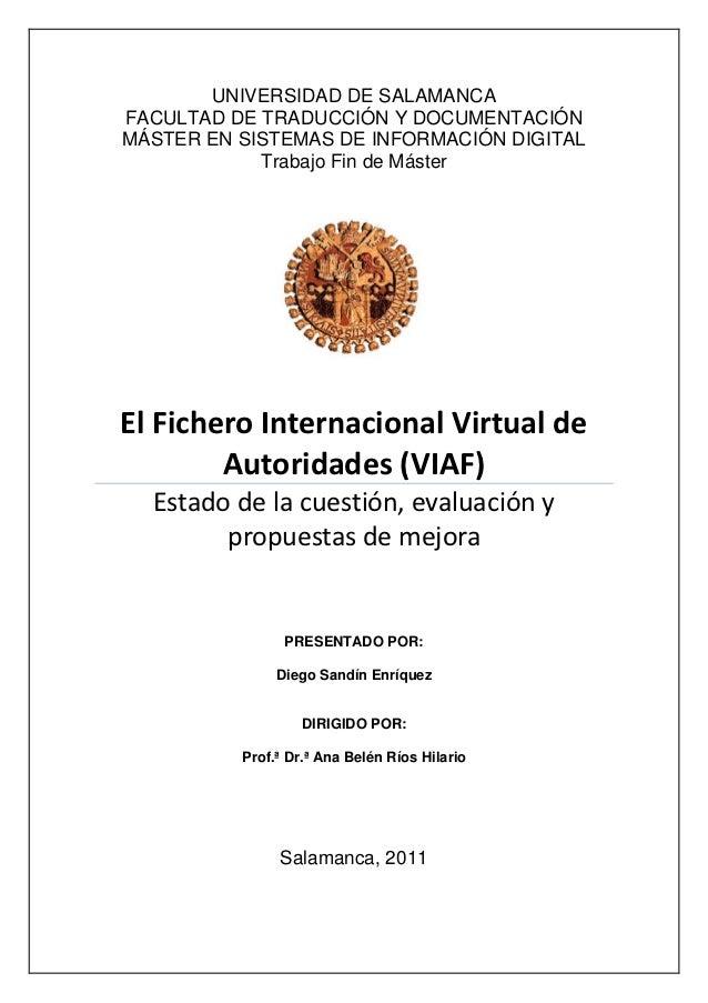 El fichero internacional virtual de autoridades   diego sandín enríquez