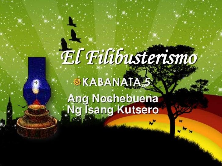 importance el filibusterismo kabanata 9 El filibusterismo kabanata 9 buod el filibusterismo kabanata 8 buod el filibusterismo kabanata 7 buod el filibusterismo kabanata 6 buod.