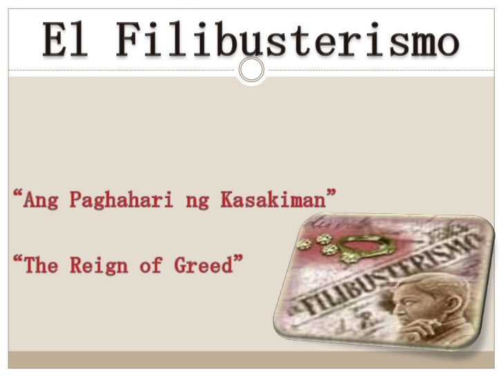  May Akda:   Dr. Jose P. Rizal Karugtong nobela: Noli Me Tangere Wikang nakasulat(orihinal):Kastila Nalimbag:   Setyem...