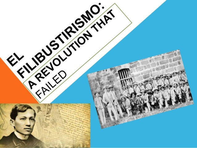 el filibusterismo chapter 21 40 Free essays on buod ng el felibusterismo kabanata 1 40 for students  if el filibusterismo is the sequel to noli me tangere, should one first read noli me tangere .