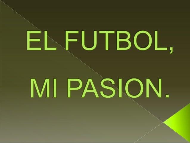 finalidad deporte: