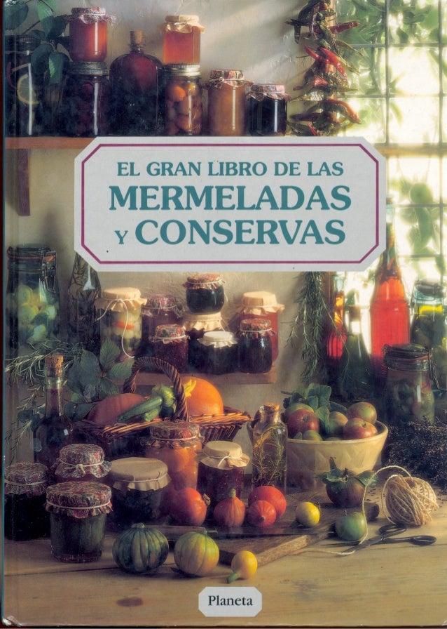 El gran libro_de_las_mermeladas_y_conservas