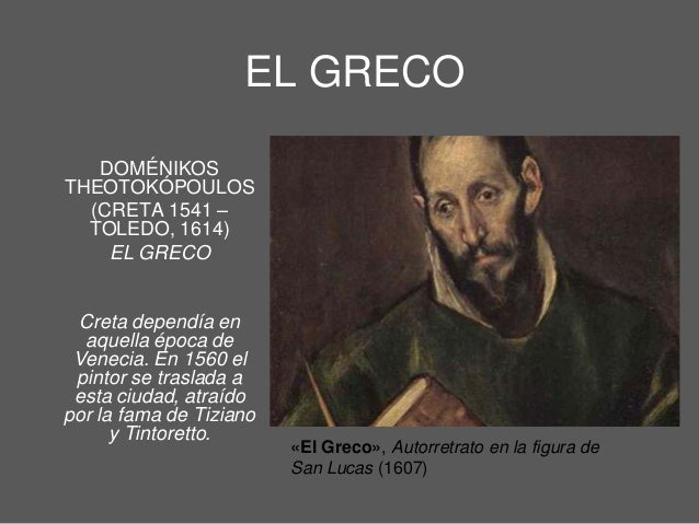 http://image.slidesharecdn.com/elgrecoedi-131129061315-phpapp01/95/el-greco-para-historia-1-638.jpg?cb=1385705683