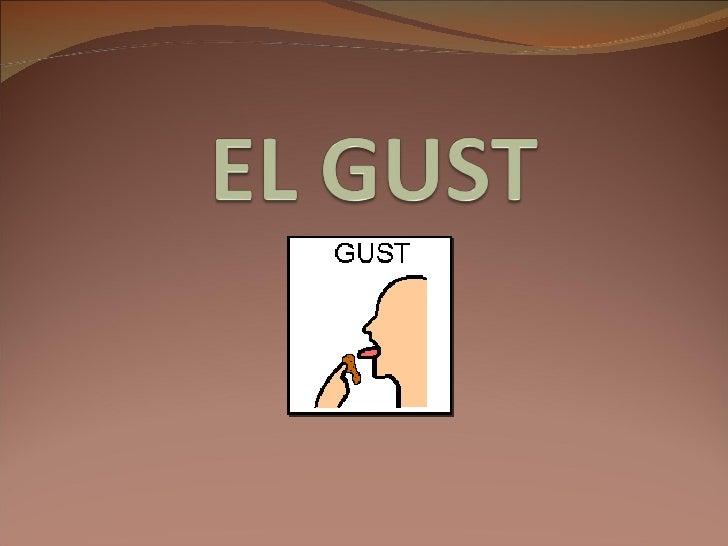 El Gust