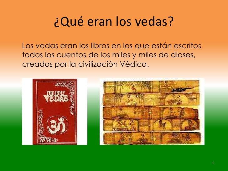 Resultado de imagen de Los Vedas hindúes