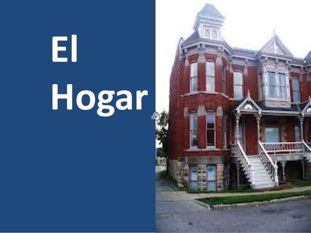ElHogar