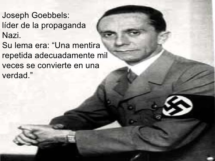 a biography and life work of paul joseph goebbels a german politician Full name: joseph goebbels [paul joseph goebbels] nationality: german married life 1931-12-19 propagandist joseph goebbels (34) weds magda ritschel (30.