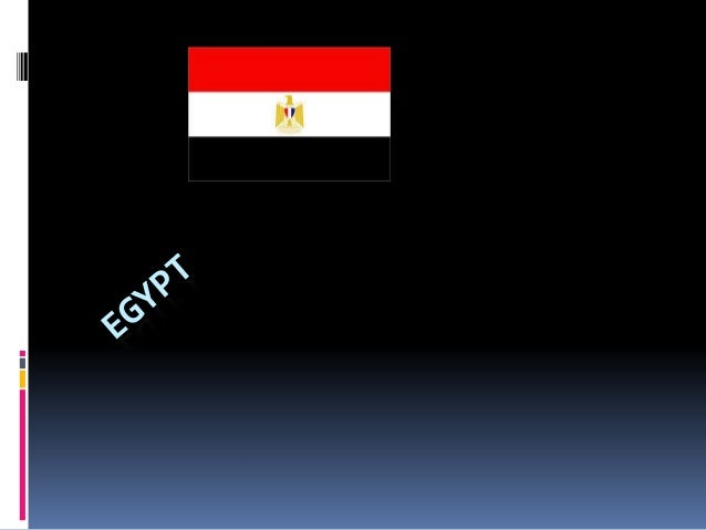 Culture  The culture of Egypt has thousands of years of recorded History. Ancient Egypt was among the  Earliest civilizat...