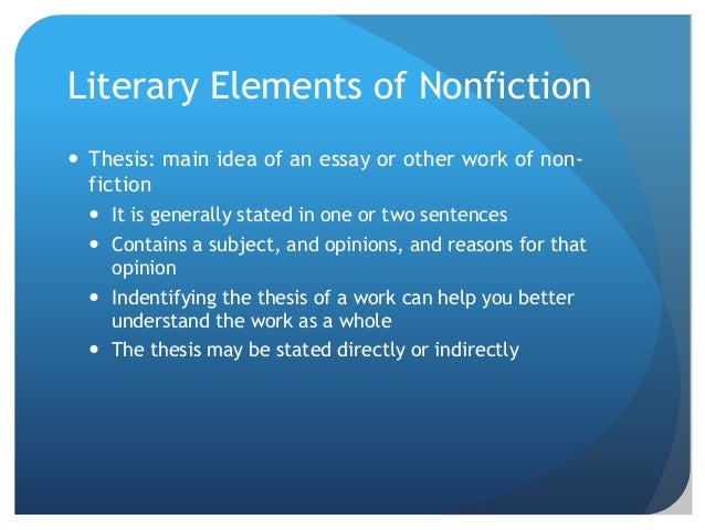 Looking for help with fiction essay?