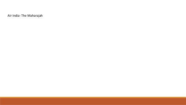 india quiz elims quizzathon 39 16 manipal institute of technology. Black Bedroom Furniture Sets. Home Design Ideas