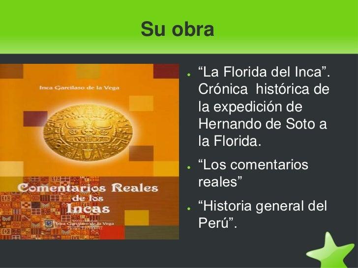 comentarios reales de los incas pdf