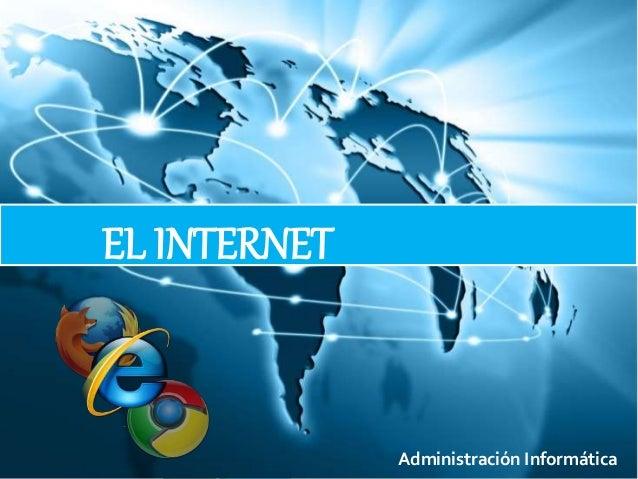 image exporter xtension eiiFs