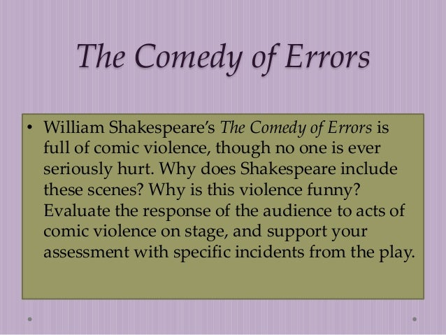 Richard iii essay introduction