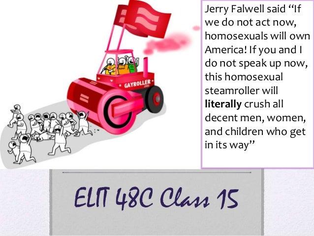 Elit 48 c class 15 post qhq