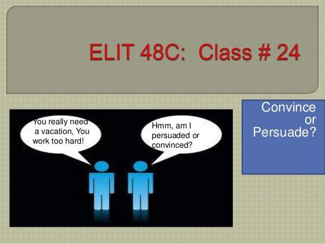 Elit 48 c class 24