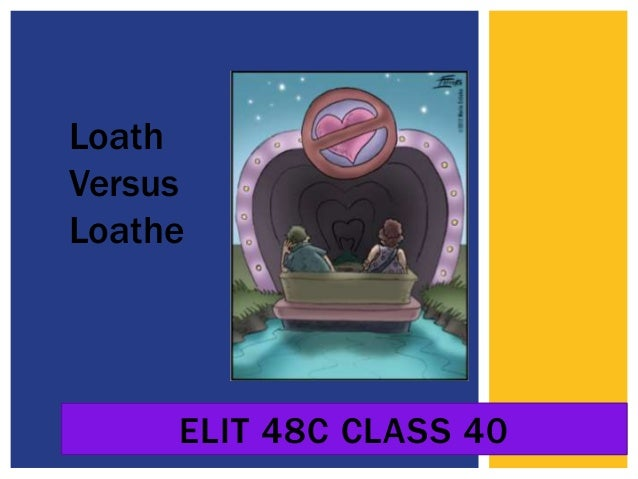 Elit 48 c class 41  post qhq