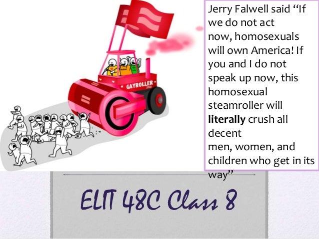 Elit 48 c class 8