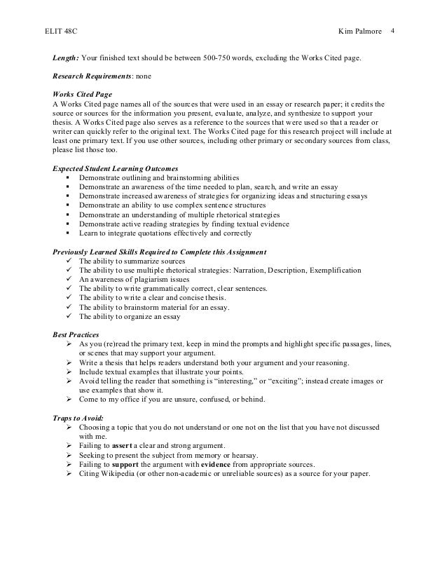 Essay On The Yellow Wallpaper  National Honor Society High School Essay also Essays On The Yellow Wallpaper Death Of A Salesman Symbolism Essay High School Entrance Essay Examples