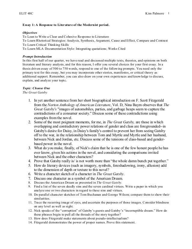 process explantation essay example more beautiful resume ideas potamogeton crispus descriptive essay beginner s guide to writing keys to developing great descriptive essay writing
