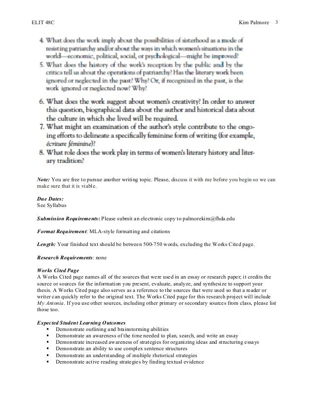 my antonia essay research paper Essay about what beauty is mazi shala essay ivy league essay research ap lang and comp argument essays jayden summary antonia catheter essays my.