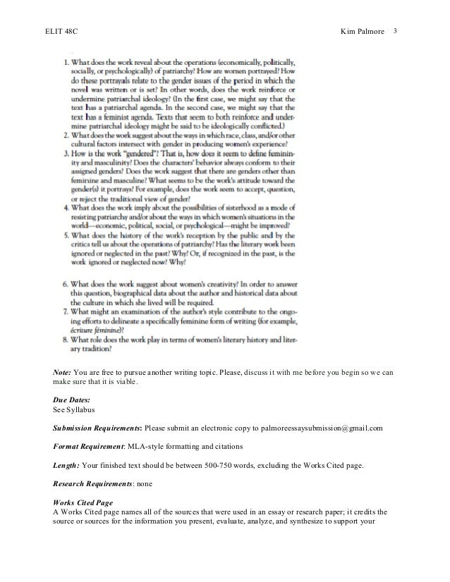 Essay On Jesus Christ Essay Leadership Essay Questions General Essay Topics In English Types Of  Toefl Essays Toefl Ibt Essay Essay On Communication Skills also Essay Writing On My Mother Different Types Of Essay Questions In Ielts Power Of Positive Thinking Essay