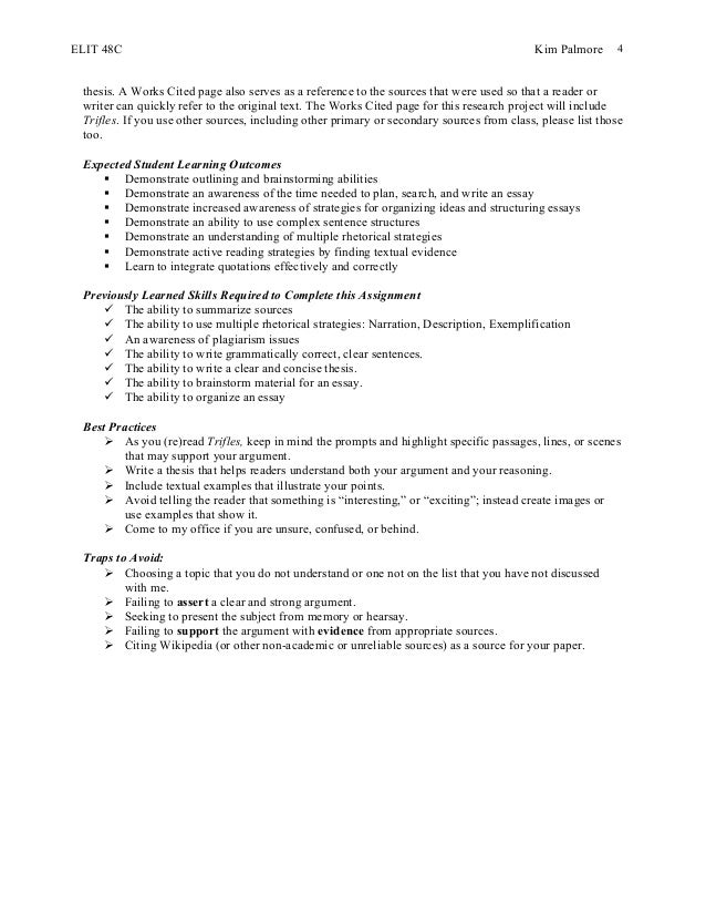 source criticism essay Source criticism (wenham) paper instructions:  the idea here is to convey your ideas about source criticism in a complete essay of 300-400 words.