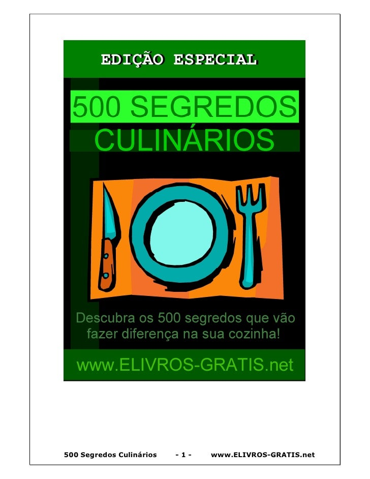 Elivros gratis-500-segredos-culinarios