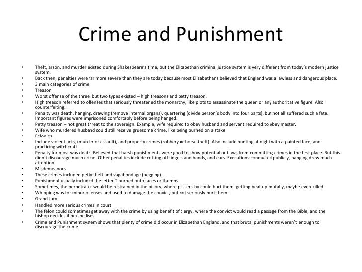 research papers crime and punishment character suffering How to make an outline for an essay crime and punishment essays literature essays crime and punishment suffering in crime research papers.