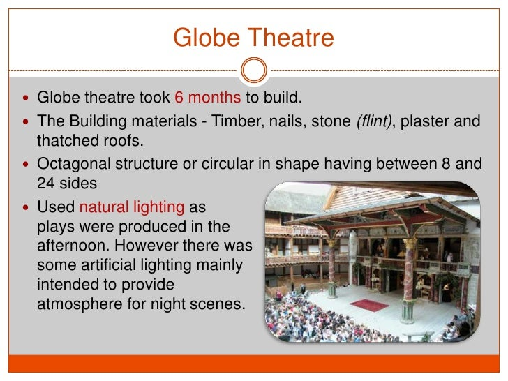 the history and impact of elizabethan theater and drama 6 days ago  shakespeare across subject areas: elizabethan theatre getting started   shakespeare's world - timelinestv history of britain a08 info.