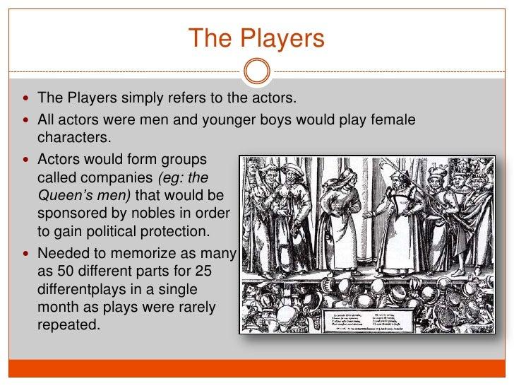 Elizabethan England Facts For Kids