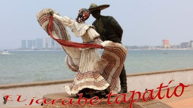 http://www.authorstream.com/Presentation/sandamichaela-1638768-el-jarabe-tapatio/