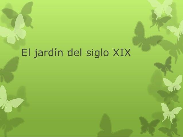 El+jardín.. (1)