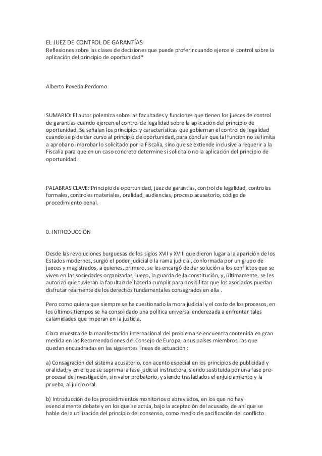 Задания по домашнему чтению для русскоговорящих студентов I и II курсов
