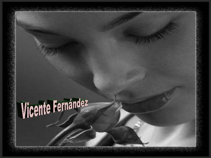 Ella (Vicente Fernandez)