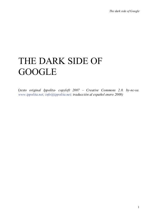 El lado oscuro_de_google_es