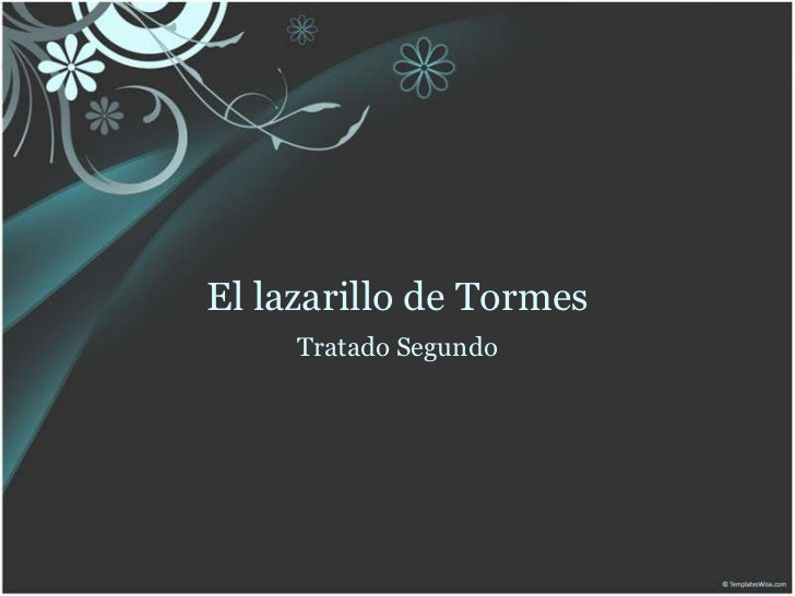 is lazarillo de tormes a subversive The life of lazarillo de tormes and of his fortunes and adversities (spanish: la vida de lazarillo de tormes y de sus fortunas y adversidades) is a spanish novella, published anonymously because of its anticlerical content it was published simultaneously in three cities in 1554: alcalá de henares .