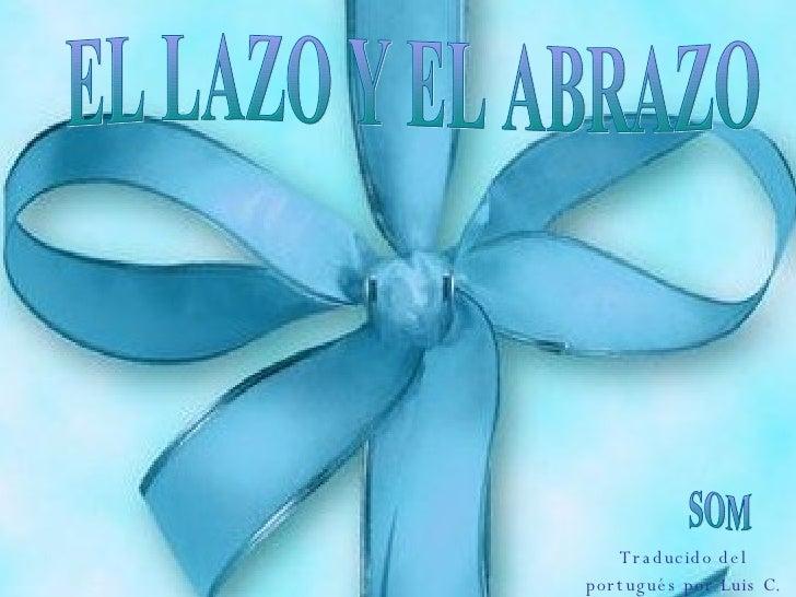 Ellazoyelabrazo12 Feb